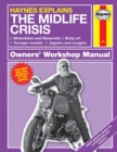 Midlife Crisis : Haynes Explains - Book