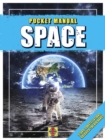 Space : Pocket Manual - Book