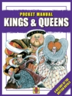 Kings & Queens : Pocket Manual - Book