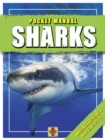 Sharks : Pocket Manual - Book