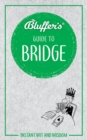 Bluffer's Guide to Bridge : Instant wit and wisdom - Book