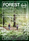 Forest Bathing : All you need to know in one concise manual - Book