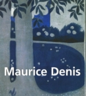 Maurice Denis : Mega Square - eBook