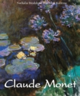 Claude Monet: Band 2 - eBook