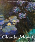 Claude Monet: Vol 2 - eBook