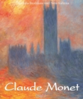 Claude Monet: Band 1 - eBook