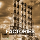 Factories - eBook