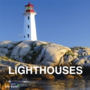 Lighthouses - eBook