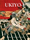 Ukiyo-E - eBook