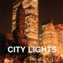 City Lights - eBook
