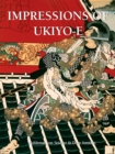 Impressions of Ukiyo-E - eBook