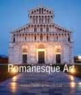 Romanesque Art - eBook