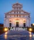 L'Art roman - eBook