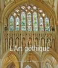 L'Art gothique - eBook