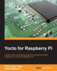 Yocto for Raspberry Pi - eBook