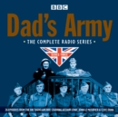 Dad's Army: Complete Radio : Series 3 - Book