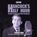 Hancock's Half Hour: Series 4 : 20 episodes of the classic BBC Radio comedy series - Book