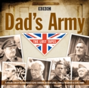 Dad's Army : The Lost Tapes: Classic Comedy from the BBC Archives - Book