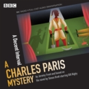 Charles Paris: A Decent Interval : A BBC Radio 4 Full-Cast Dramatisation - Book