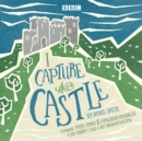 I Capture the Castle : A BBC Radio 4 full-cast dramatisation - eAudiobook