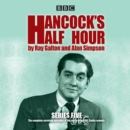 Hancock's Half Hour : Series 5: 20 episodes of the classic BBC Radio comedy series - Book