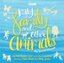 My Family and Other Animals : BBC Radio 4 full-cast dramatization - eAudiobook