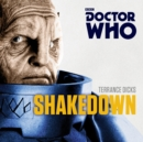 Doctor Who: Shakedown : A 7th Doctor novel - eAudiobook