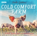 Cold Comfort Farm : A BBC Radio 4 full-cast dramatisation - eAudiobook