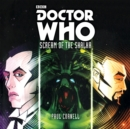 Doctor Who: Scream of the Shalka : An Original Doctor Who Novel - Book