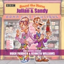 Round the Horne: The Complete Julian & Sandy : Classic BBC Radio comedy - Book