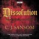 Shardlake: Dissolution : BBC Radio 4 full-cast dramatisation - eAudiobook