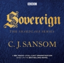 Shardlake: Sovereign : BBC Radio 4 full-cast dramas - eAudiobook