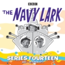 The Navy Lark : Collected Series 14 - Book