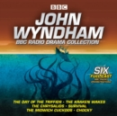 John Wyndham: A BBC Radio Drama Collection : Six classic BBC radio adaptations - Book