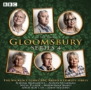 Gloomsbury: Series 4 : The hit BBC Radio 4 comedy - eAudiobook