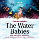 The Water Babies - Book