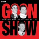The Goon Show Compendium Volume 13 - Book