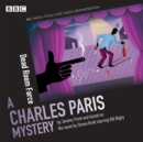 Charles Paris: Dead Room Farce : A BBC Radio 4 full-cast dramatisation - eAudiobook