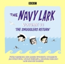 The Navy Lark: Volume 33 : The classic BBC radio sitcom - eAudiobook