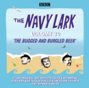 The Navy Lark: Volume 34 : The classic BBC radio sitcom - Book