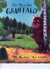 The Dundee Gruffalo - Book