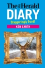 The Herald Diary 2015 : Staggeringly Good! - eBook