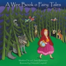 A Wee Book o Fairy Tales in Scots - eBook