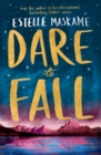 Dare to Fall - Book