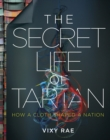 The Secret Life of Tartan - Book