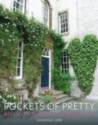 Pockets of Pretty : An Instagrammer's Edinburgh - Book