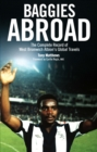 Baggies Abroad - eBook