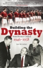 Building the Dynasty - eBook