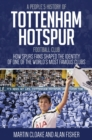 A People's History of Tottenham Hotspur Football Club - Book
