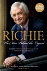 Richie : The Man Behind the Legend - Book
